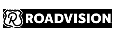 Roadvision Systems