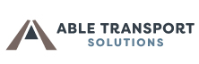 Able Transport Solutions